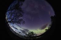 havaintoon http://www.taivaanvahti.fi/observations/show/78403 liittyvä kuva