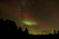 havaintoon http://www.taivaanvahti.fi/observations/show/78404 liittyvä kuva
