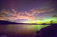havaintoon http://www.taivaanvahti.fi/observations/show/78405 liittyvä kuva