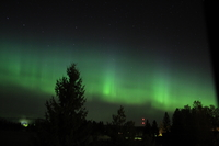 havaintoon http://www.taivaanvahti.fi/observations/show/78411 liittyvä kuva