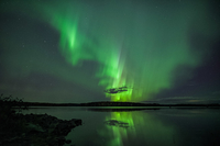 havaintoon http://www.taivaanvahti.fi/observations/show/78413 liittyvä kuva