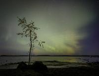 havaintoon http://www.taivaanvahti.fi/observations/show/78415 liittyvä kuva
