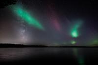 havaintoon http://www.taivaanvahti.fi/observations/show/78423 liittyvä kuva