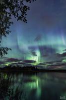 havaintoon http://www.taivaanvahti.fi/observations/show/78427 liittyvä kuva