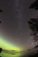 havaintoon http://www.taivaanvahti.fi/observations/show/78429 liittyvä kuva