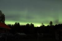 havaintoon http://www.taivaanvahti.fi/observations/show/78430 liittyvä kuva