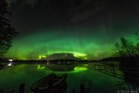 havaintoon http://www.taivaanvahti.fi/observations/show/78431 liittyvä kuva