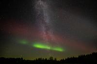 havaintoon http://www.taivaanvahti.fi/observations/show/78432 liittyvä kuva