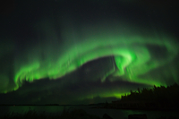 havaintoon http://www.taivaanvahti.fi/observations/show/78434 liittyvä kuva