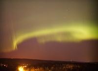 havaintoon http://www.taivaanvahti.fi/observations/show/78435 liittyvä kuva