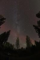 havaintoon http://www.taivaanvahti.fi/observations/show/78439 liittyvä kuva
