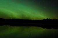 havaintoon http://www.taivaanvahti.fi/observations/show/78442 liittyvä kuva