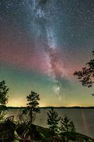 havaintoon http://www.taivaanvahti.fi/observations/show/78508 liittyvä kuva