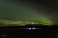 havaintoon http://www.taivaanvahti.fi/observations/show/78532 liittyvä kuva