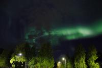 havaintoon http://www.taivaanvahti.fi/observations/show/78538 liittyvä kuva