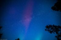 havaintoon http://www.taivaanvahti.fi/observations/show/78562 liittyvä kuva