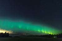 havaintoon http://www.taivaanvahti.fi/observations/show/78589 liittyvä kuva