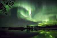 havaintoon http://www.taivaanvahti.fi/observations/show/78612 liittyvä kuva