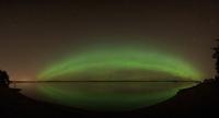 havaintoon http://www.taivaanvahti.fi/observations/show/78788 liittyvä kuva