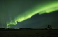 havaintoon http://www.taivaanvahti.fi/observations/show/79055 liittyvä kuva