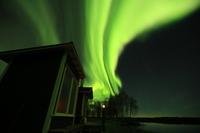 havaintoon http://www.taivaanvahti.fi/observations/show/79142 liittyvä kuva