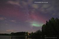 havaintoon http://www.taivaanvahti.fi/observations/show/79159 liittyvä kuva