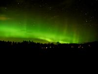 havaintoon http://www.taivaanvahti.fi/observations/show/79166 liittyvä kuva
