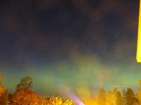 havaintoon http://www.taivaanvahti.fi/observations/show/80698 liittyvä kuva