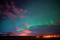 havaintoon http://www.taivaanvahti.fi/observations/show/81185 liittyvä kuva