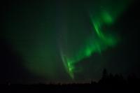 havaintoon http://www.taivaanvahti.fi/observations/show/83529 liittyvä kuva