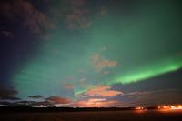 havaintoon http://www.taivaanvahti.fi/observations/show/87799 liittyvä kuva