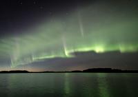 havaintoon http://www.taivaanvahti.fi/observations/show/87801 liittyvä kuva
