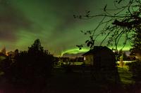 havaintoon http://www.taivaanvahti.fi/observations/show/87808 liittyvä kuva