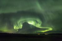 havaintoon http://www.taivaanvahti.fi/observations/show/87809 liittyvä kuva
