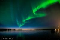 havaintoon http://www.taivaanvahti.fi/observations/show/87810 liittyvä kuva
