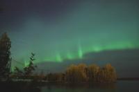 havaintoon http://www.taivaanvahti.fi/observations/show/87811 liittyvä kuva