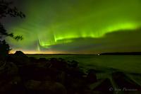havaintoon http://www.taivaanvahti.fi/observations/show/87817 liittyvä kuva