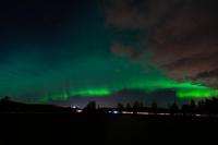 havaintoon http://www.taivaanvahti.fi/observations/show/87835 liittyvä kuva