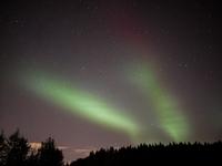 havaintoon http://www.taivaanvahti.fi/observations/show/87837 liittyvä kuva