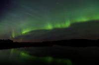 havaintoon http://www.taivaanvahti.fi/observations/show/87877 liittyvä kuva